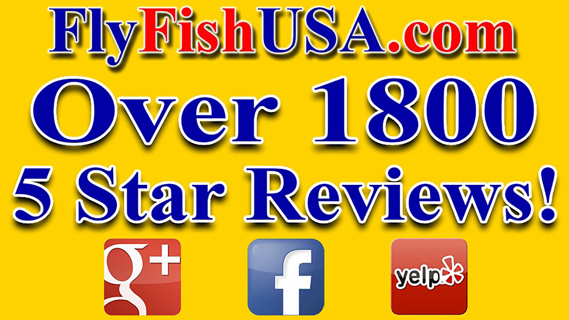 The Fly Fishing Sop Reviews